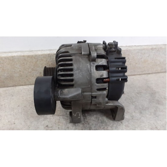 Alternador Bmw 550 750 X5 4.8 V8 Original